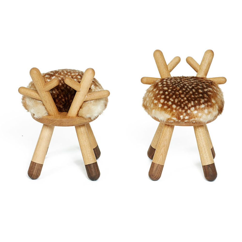 Attractive Additional Images. Elements Optimal Bambi Chair ... Pictures
