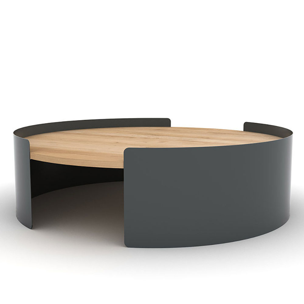 top3 by design Universo Positivo moon table traffic  : 73614264553 universopositivocoffeetablegreyanglelarge800 from top3.com.au size 1000 x 1000 jpeg 44kB