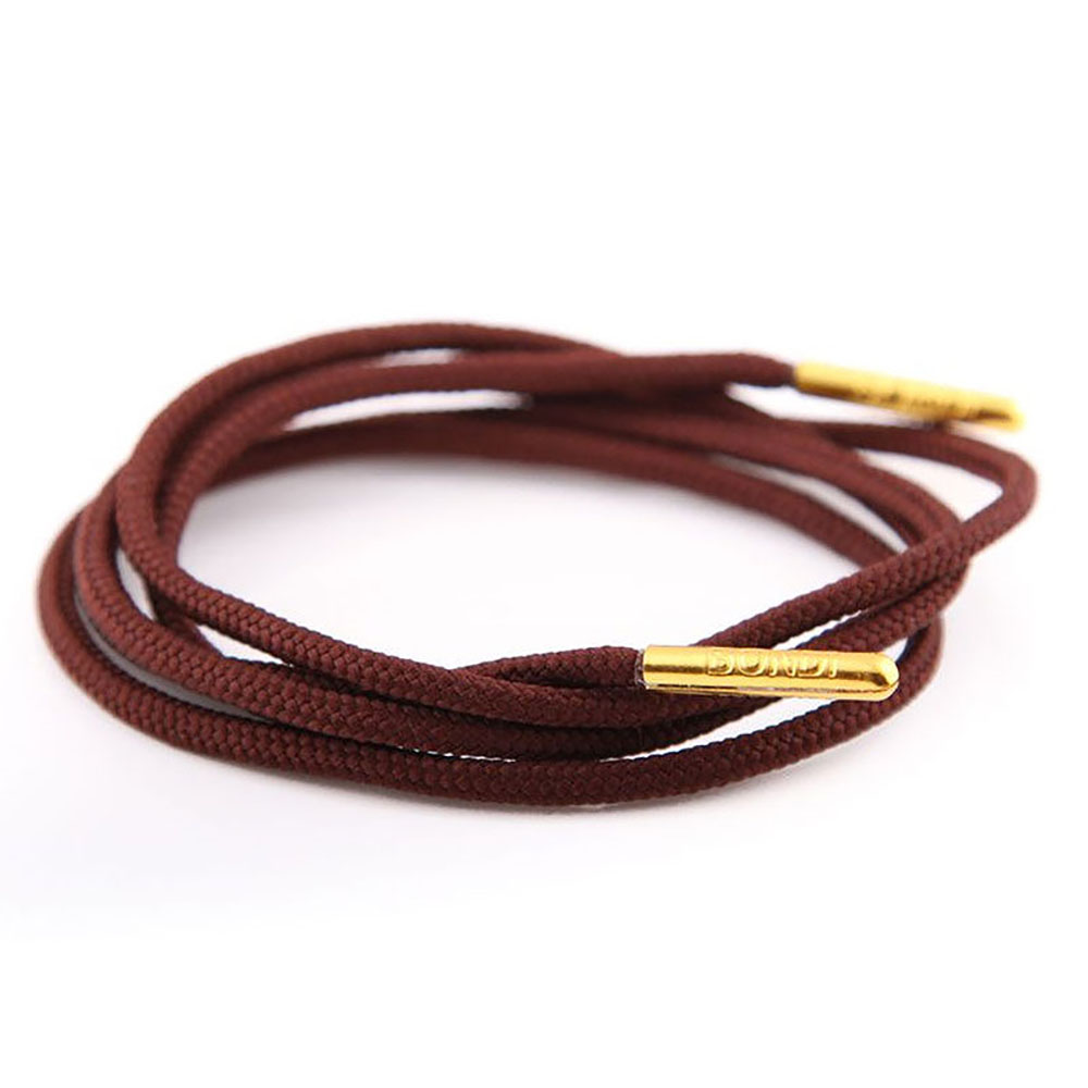 new styles 35b21 7b056 ... bondi laces timtam gold 800  OG Shoelace ...