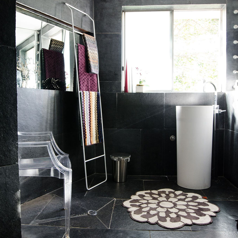 Top3 By Design Missoni Home Missoni Home Otil Bath