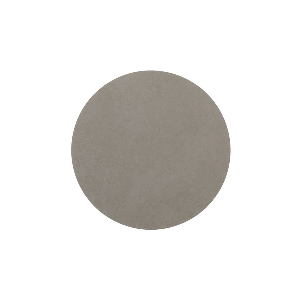 Top3 By Design Linddna Lind Dna Table Mat Circle