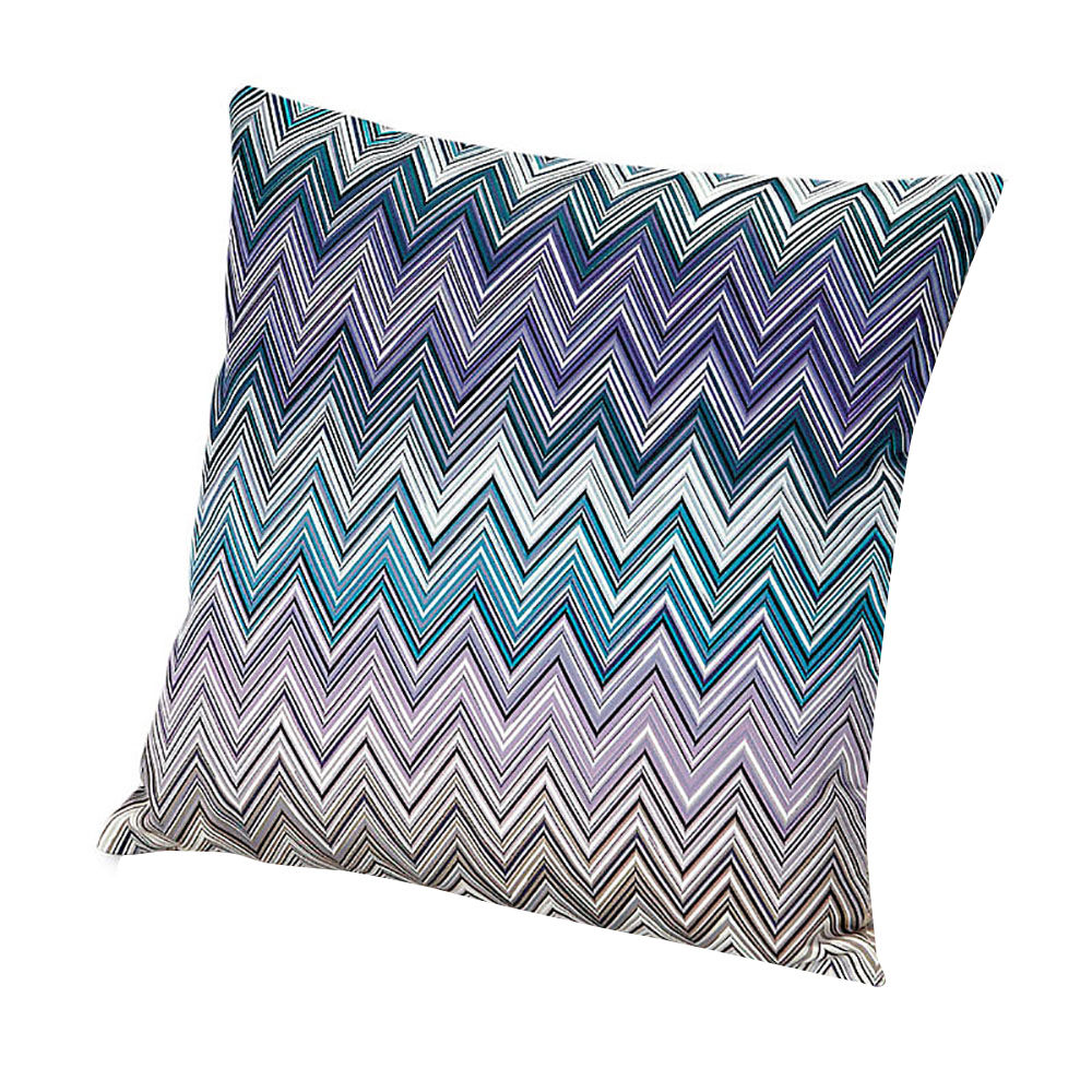Missoni Home Dining Chair Miss: Top3 By Design - Missoni Home - Missoni Home