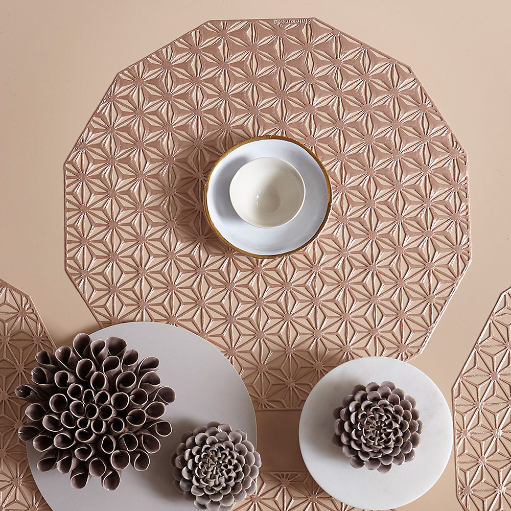 Top3 By Design Chilewich Chilewich Placemat