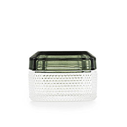 normann copenhagen brilliant box small darkgreen 2 800
