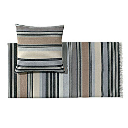 missoni erode throw t42 800