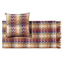 missoni montgomery throw 160 800