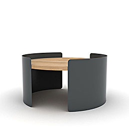 universo positivo small table grey angle small 800