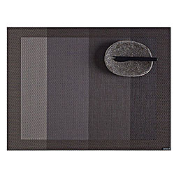 chilewich colour tempo grey tones 800