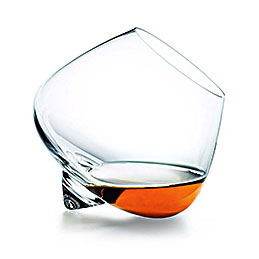 normann copenhagen cognac glass w cognac single 800