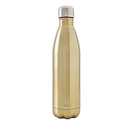 swell insulated stainless steel bottle sparking champagne 01 800