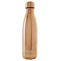 swell insulated stainless steel bottle 500ml metallic rose gold 800 1