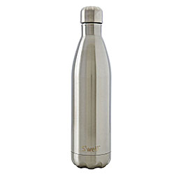 swell insulated stainless steel bottle 750ml classic silver lining 1 800