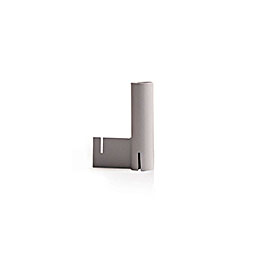 page thirty three interlock candleholder grey 800