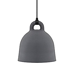 normann copenhagen bell medium grey ashx 800