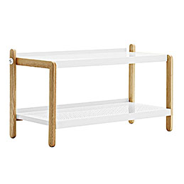 sko shoe rack white 1 ashx 800