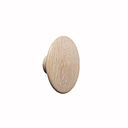 dots oak single m 800