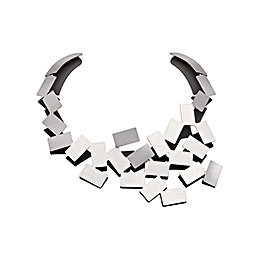 alessi fiato sul collo necklace mt11 2 1000