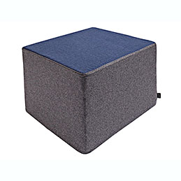 70031 4folder pouf blue pytt living 1000