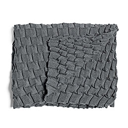 design house stockholm curly throw anthracite4 1000