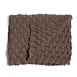 design house stockholm curly throw brown 4 1000