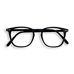 seeconcept letmeseescreencollectione black01 1000