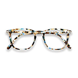 seeconcept letmeseescreencollectione blue tortoise01 1000