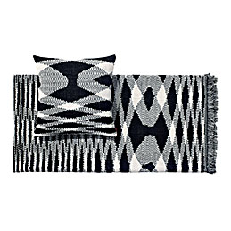 missoni throw sigmund 601 2 1000