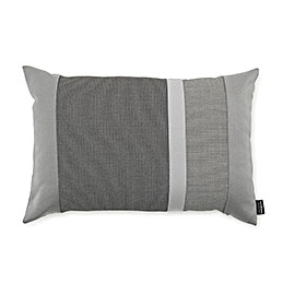 normann copenhagen 602618 line cushion 40x60cm lightgrey 1 1000