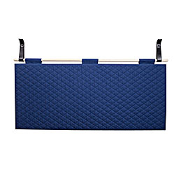 pytt head board 140cm blue pytt living 1000