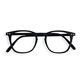 e black reading glasses jpg 4