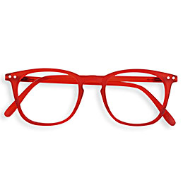 e red reading glasses jpg 4