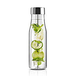 eva solo myflavour infusion carafe contents fresh 1000