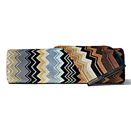 missoni giacomo 160 brown 1000