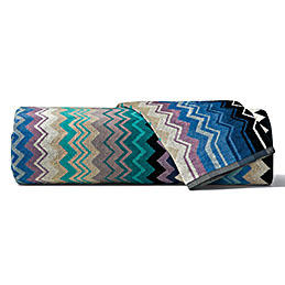 missoni giacomo 170 blues 1000