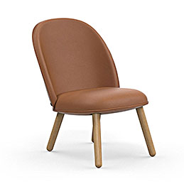 normann copenhagen tangoleather41574woodoak 1000