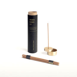 page thirty three incense burner set 1000