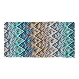 missoni teo throw 170 1000