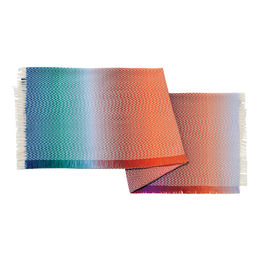 missoni terrel throw 1000