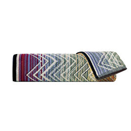 missoni tolomeo 159 towel 1000