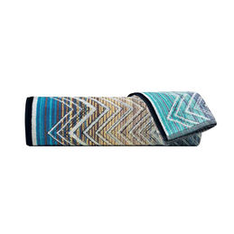 missoni tolomeo 170 towel 1000