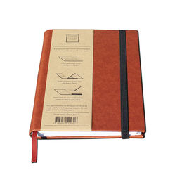 paper saver   brown front 1000