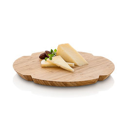 rosendahl cheese board 30cm 25666 emb 01 1000