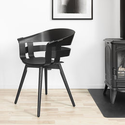 design house stockholm wick blackwood stairs 1000