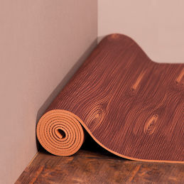 doiy nature yoga mat wood 07 1000