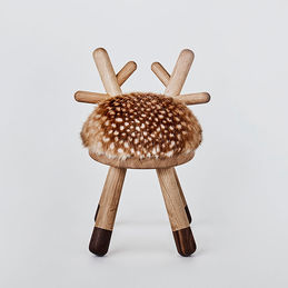 elements optimal bambi chair 02 1000