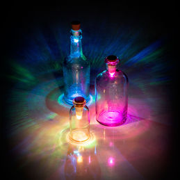 bottle light multicolour 9 suk lightbottle3 1000