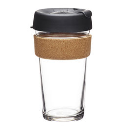 keepcup caferange esp 16oz 1000
