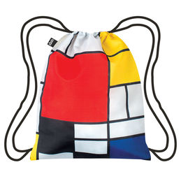 loqi piet backpack 1000