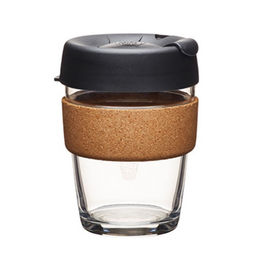 73689441993 keepcup esp 12oz 1000