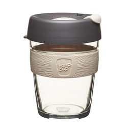 73689441235 keepcup chai 12oz 1000